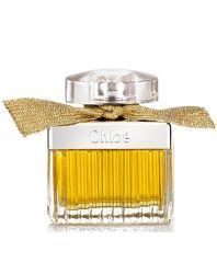 Chloe -