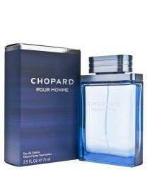 Chopard -