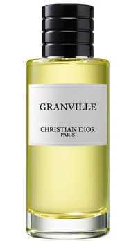 La Collection Couturier Parfumeur Granville