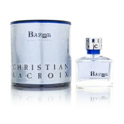 Christian Lacroix -
