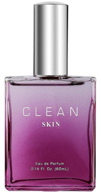 Clean -