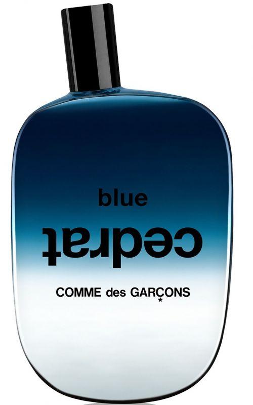 Comme Des Garcons -