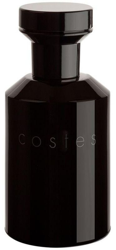 Costes -