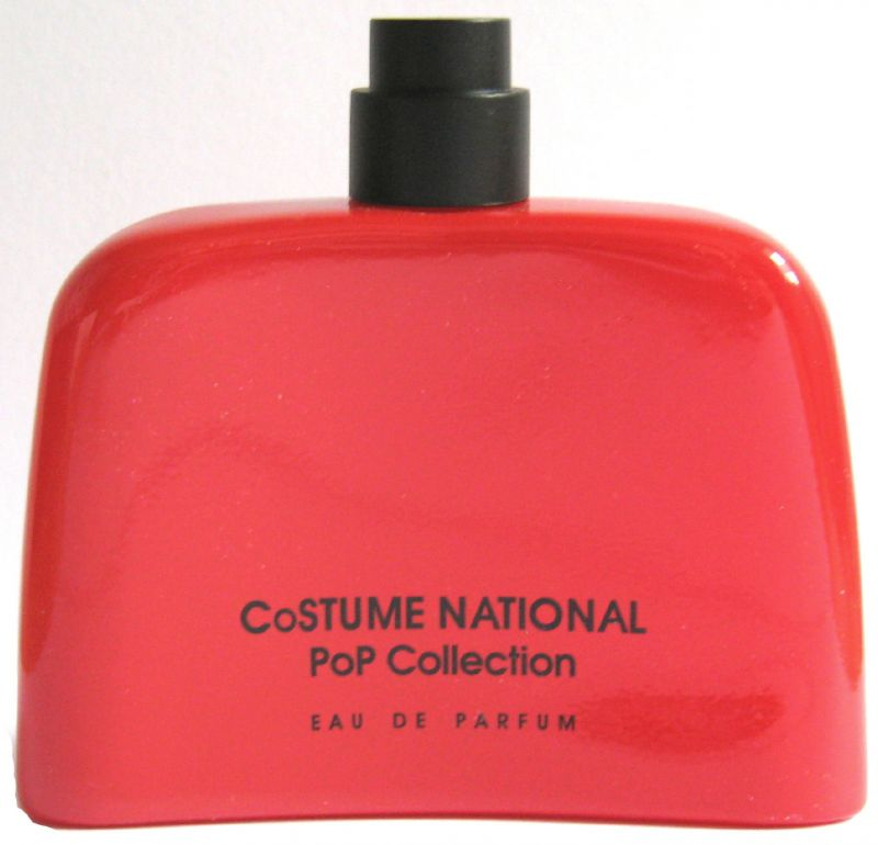 Costume National -