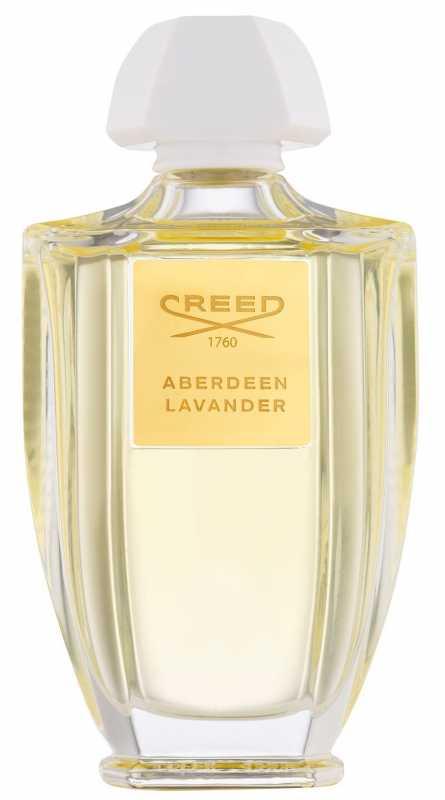 Aberdeen Lavender