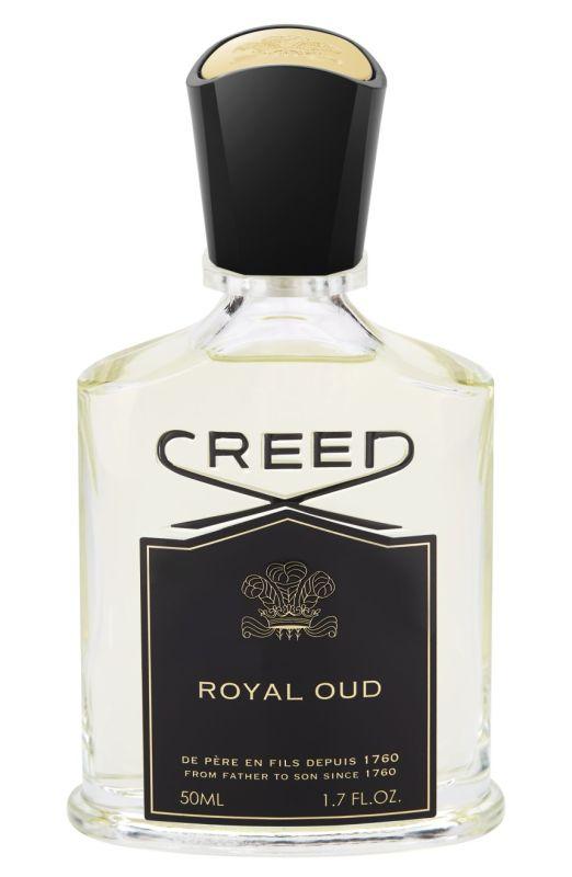 Creed -