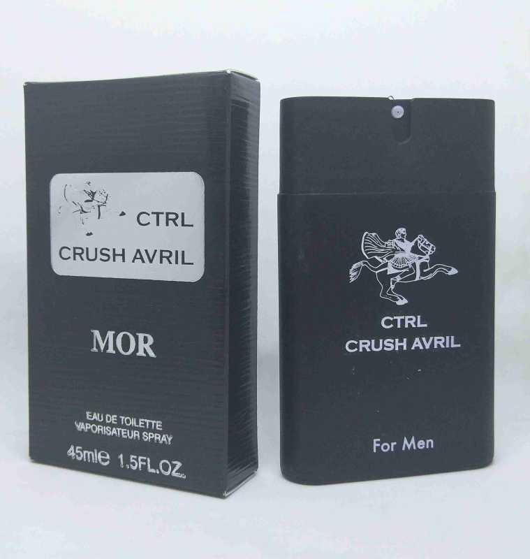 CRUSH AVRIL Edt 45 ml Erkek Parfümü