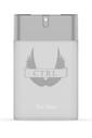 CTRL Edt 45 ml Erkek Parfümü - Thumbnail