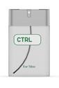 CTRL Escentric Edt 45 ml Erkek Parfümü - Thumbnail