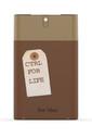 CTRL for Life 45ml Cep Parfümü - Thumbnail