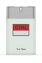 CTRL Green Edt 45 ml Erkek Parfümü - Thumbnail