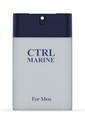 CTRL Marine Edt 45 ml Erkek Parfümü - Thumbnail