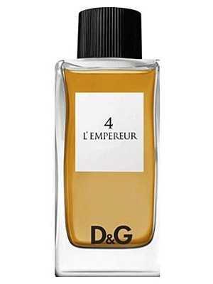 4 L′Empereur