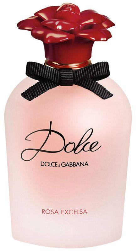 Dolce & Gabbana -