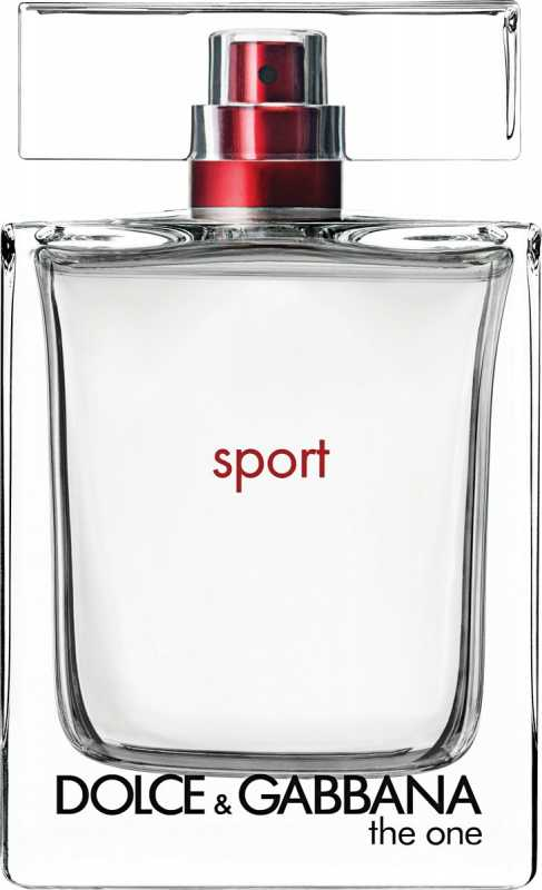 The One Sport
