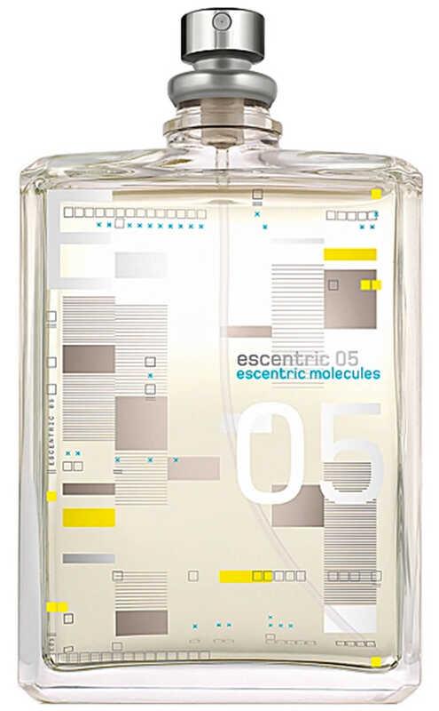 Escentric 05
