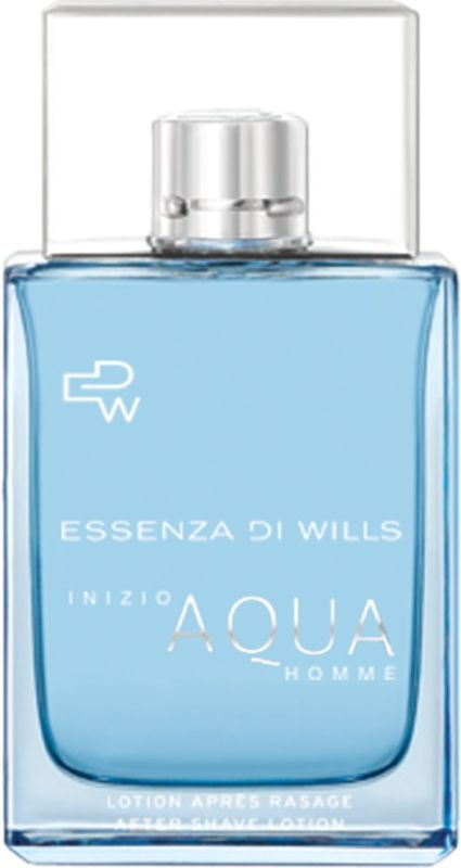 Essenze di Wills -