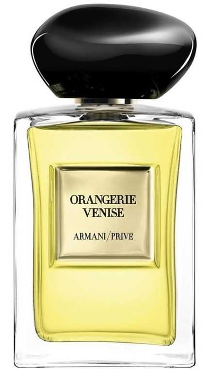 Orangerie Venise
