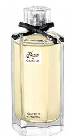 Flora by Gucci Glorious Mandarin