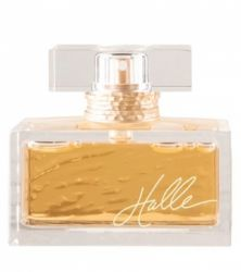 Halle Berry -