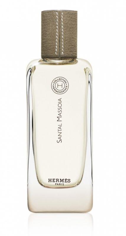 Hermes -