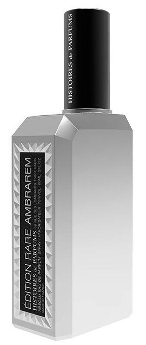 Histories de Parfums -