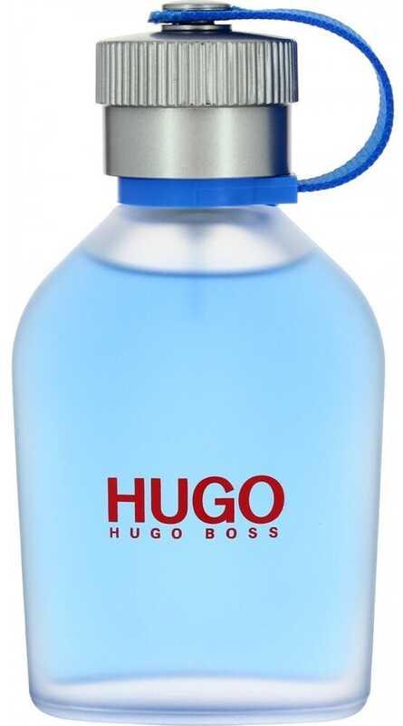 Hugo Now