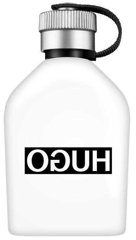 Hugo Boss Markalı Parfümler