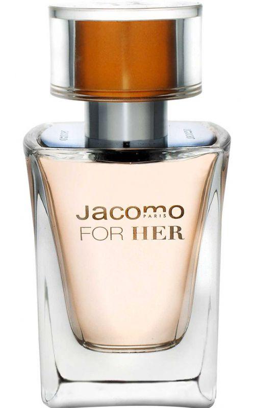 Jacomo -