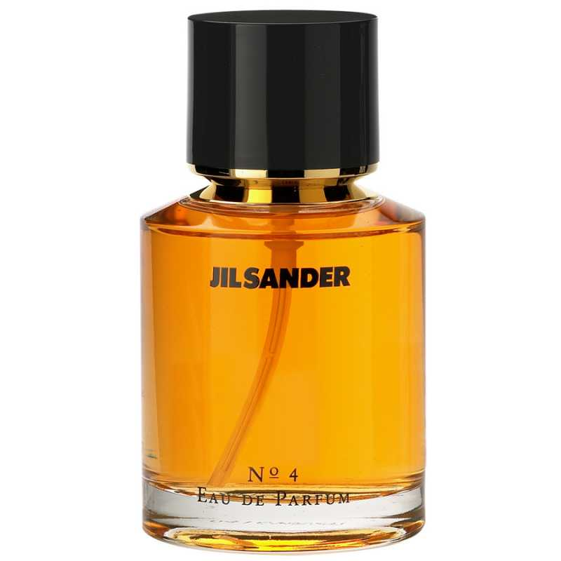 Jil Sander No.4