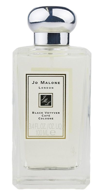 Jo Malone -