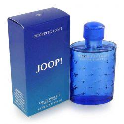 Joop! -