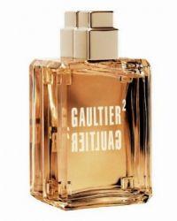 J.P. Gaultier -