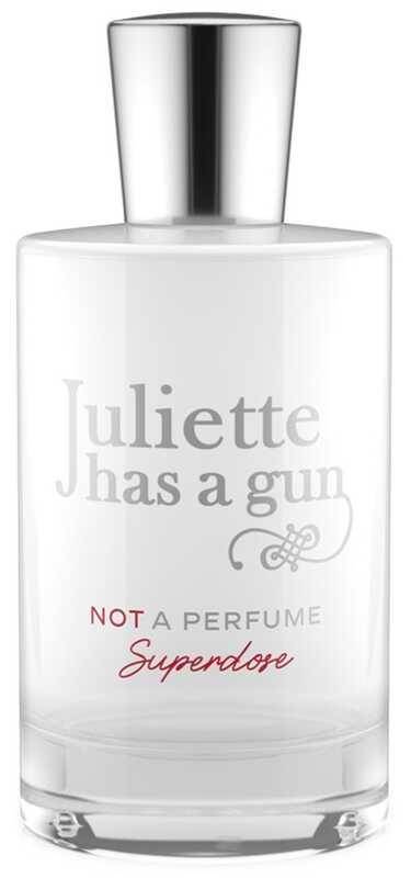 Not A Perfume Superdose