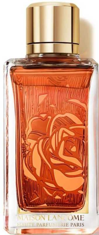 Oud Bouqet Grand Crus Collection