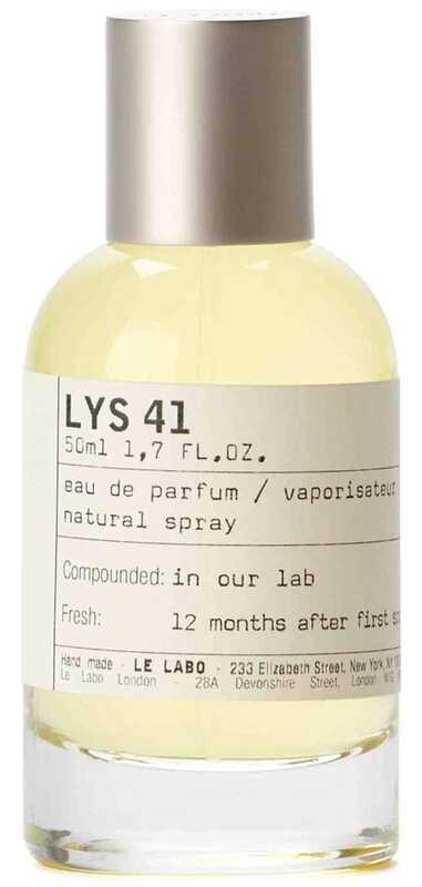 Lys 41