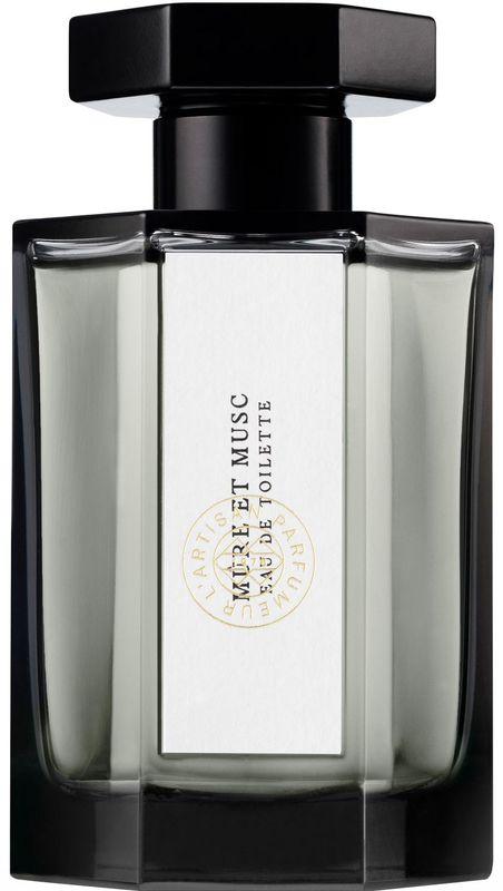 L′Artisan Parfumeur -