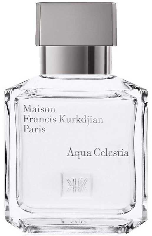 Aqua Celestia