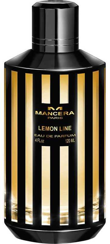 Lemon Line