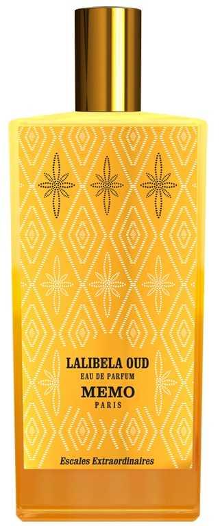 Lalibela Oud