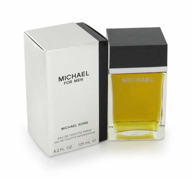 Michael For Men