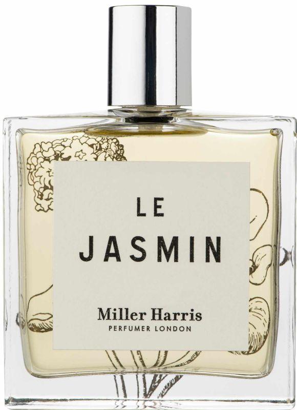 Miller Harris -
