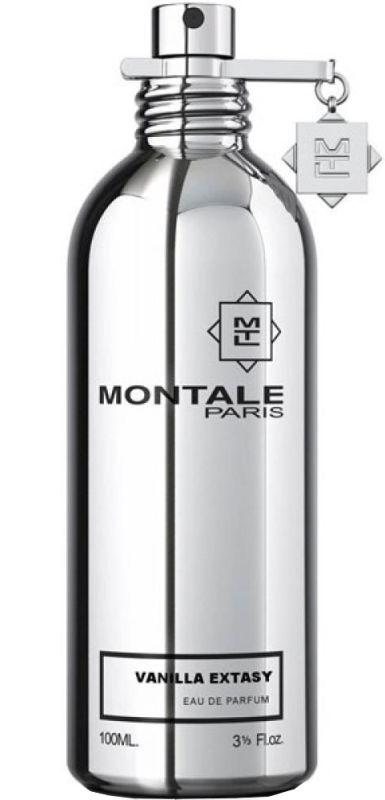 Montale -