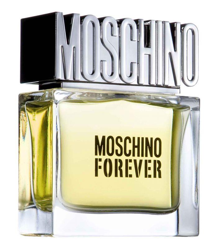Moschino -