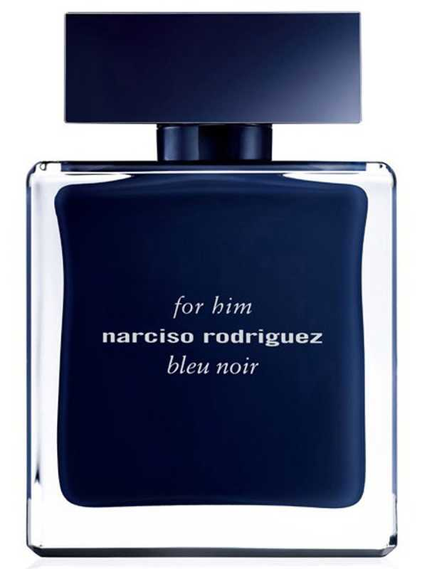 Bleu Noir for Him