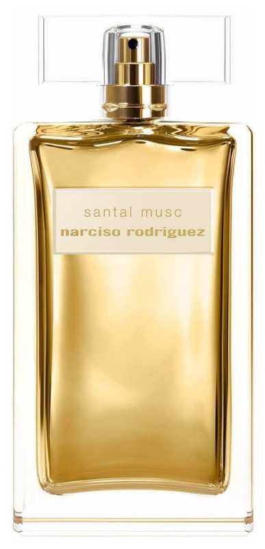 Santal Musc
