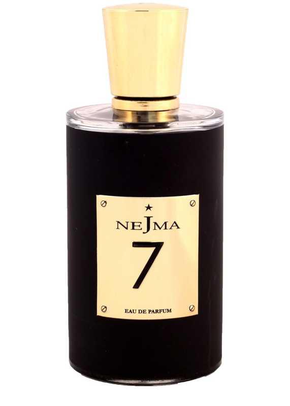 Nejma 7