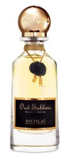 Oud Sublime