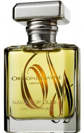 Nawab of Oudh