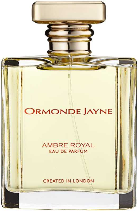 Ambre Royal